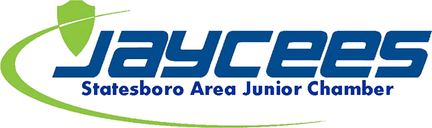 Statesboro Jaycees | A division of Georgia Jaycees, JCI USA