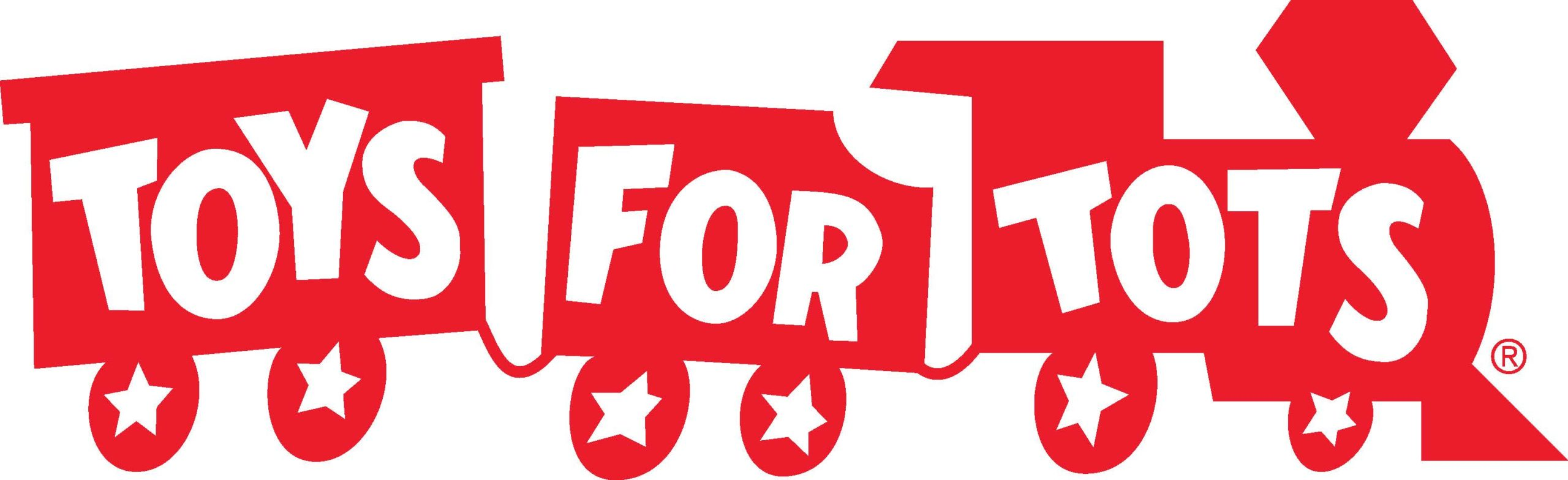 Statesboro Bulloch County Toys for Tots | Statesboro Jaycees